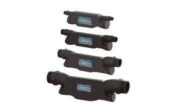in-line-ultrasonic-meters