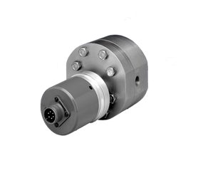 HP-I Series PD flow meters