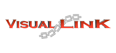Visual Link software logo